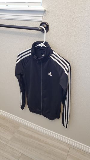 Adidas Youth XL Hoodie for Sale in Erie, CO