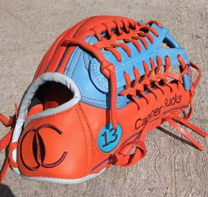 Custom softball gloves for Sale in Los Angeles, CA