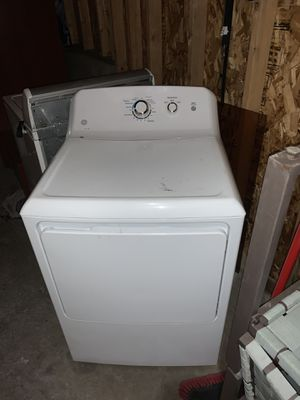 Washer and Dryer for Sale in Colorado Springs, CO