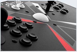 X-Arcade Tankstick Trackball USB Arcade Controller for Sale in Hicksville, NY