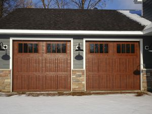 New And Used Garage Door For Sale In Gresham Or Offerup