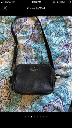 Kate Spade Purse for Sale in Farmville, VA
