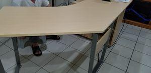 Desk for Sale in Minooka, IL