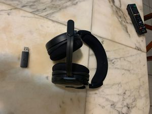 Gaming headset for Sale in Pompano Beach, FL