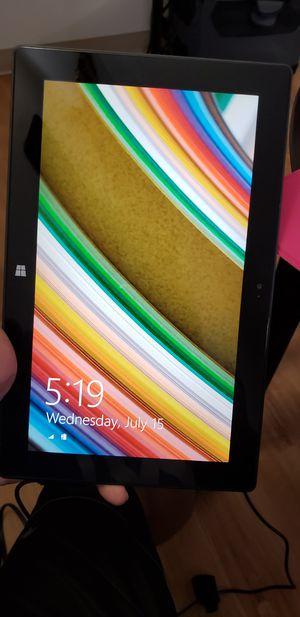 Microsoft Surface for Sale in Tacoma, WA