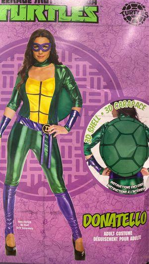 Donatello for Sale in Torrance, CA