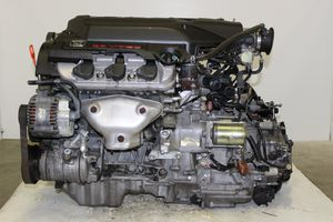 Used low miles 2001 to 2003 ACURA CL/TL J32A TYPE S 3.2L JDM ENGINE MOTOR WITH TRANS for Sale in Chantilly, VA