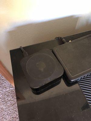 4th gen Apple TV for Sale in Saint Robert, MO