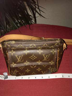 Louis Vuitton Viva Cite Pm for Sale in Foothill Ranch, CA