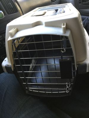 Pet kennel for Sale in Chicago, IL