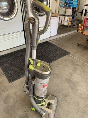 Air cyclone vacuum, bagless canister. $40 for Sale in Peoria, AZ