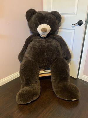 Teddy bear for Sale in Anaheim, CA