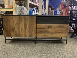 Tv stand for Sale in Philippi, WV