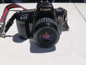 Canon EOS Rebel S II for Sale in Las Vegas, NV