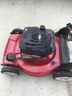 Toro. Lawn mower. Please read ad for Sale in Miami, FL