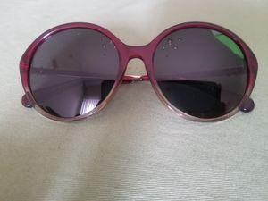 Coach Sunglasses (No Case) for Sale in Washington, DC