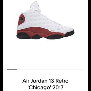 Air Jordan 13 for Sale in Vancouver, WA
