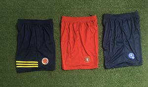 Soccer Short LARGE. New. $ 5 each for Sale in Miami, FL