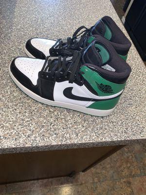 Jordan retro 1 size 10 for Sale in Avondale, AZ