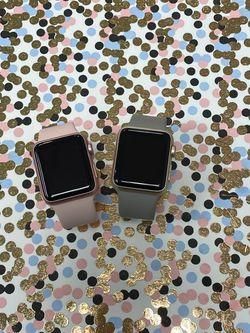 Apple Watch Series 1 for Sale in Renton,  WA