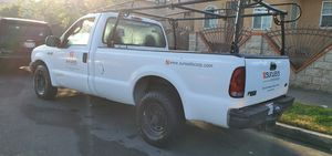 2003 ford f250 for Sale in Los Angeles, CA