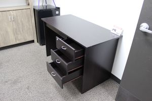 Student Desk, Red Cocoa, SKU # D1206 for Sale in Downey, CA