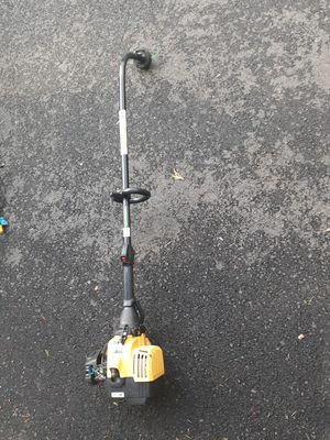 25 cc for Sale in Lorton, VA