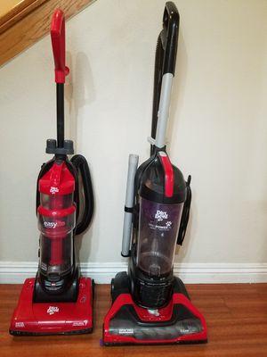 Dirt Devil Vacuum Cleaner for Sale in Glendale, CA