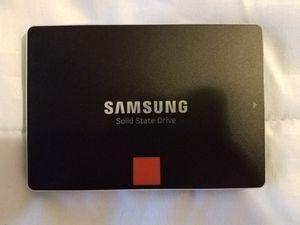 "Samsung 840 Pro Series 2.5"" SSD 128GB SATA III MZ-7PD128 - Solid State Drive for Sale in Naperville, IL"