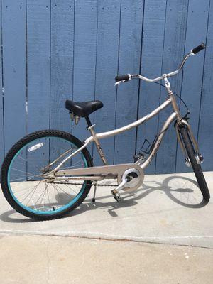 Bikes Fuji Del ray for Sale in San Diego, CA