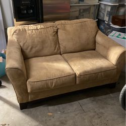 Really Clean Small Couch for Sale in CA,  US