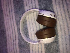Skullcandy hesh 2 Bluetooth headphones for Sale in Cooper City, FL