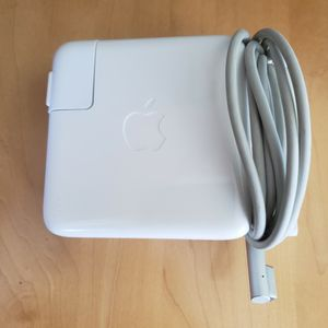 Magsafe 60w Power Adapter for Sale in Hillsborough, CA