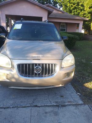 Buick for Sale in Hollywood, FL