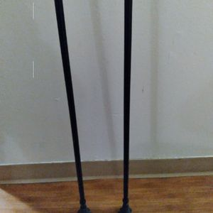York Nordic Lightweight Hiking & Walking Poles. Expand from 43in to 53in for Sale in Renton, WA
