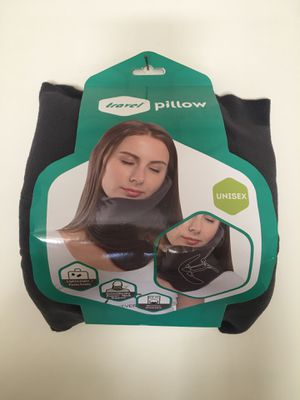 Travel pillow for Sale in Los Angeles, CA