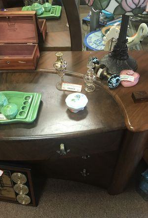 1920's Antique Dressing Table for Sale in Orlando, FL