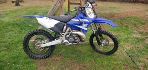 2006 yz250 for Sale in Middlefield, CT
