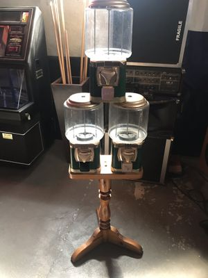 Candy machines for Sale in Westminster, CO