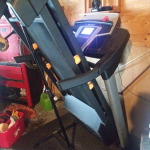 Treadmill for Sale in Citrus Heights, CA