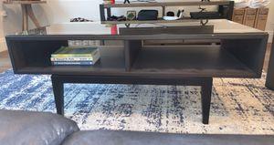IKEA Coffee Table for Sale in Lyndhurst, NJ