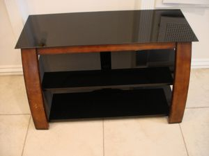 TV Stand for Sale in Santa Maria, CA