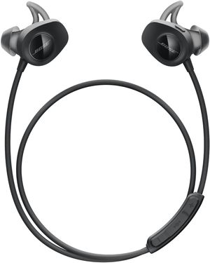 Bose - SoundSport Wireless Sports Earbuds for Sale in New York, NY