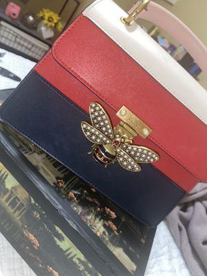 Gucci bag for Sale in Perris, CA