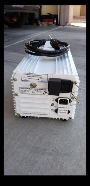 1000 Watt Ballast for Sale in Henderson, NV
