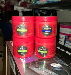 Old Spice Paste $4 Each for Sale in Riverside,  CA