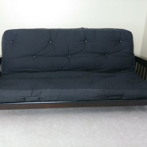 Mattress For Futon for Sale in Plainfield, IL