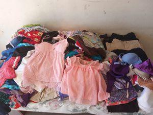 kids women clothing for Sale in Glendale, AZ