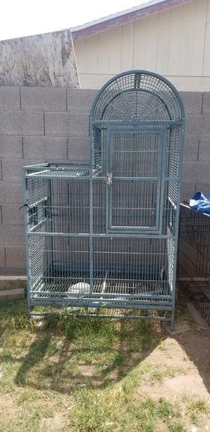 Bird Cage for Sale in Avondale, AZ