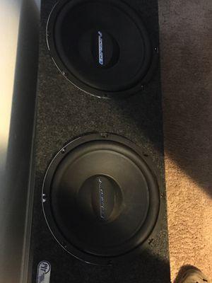 Car audio for Sale in Creedmoor, NC